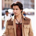Making a film teaches you a lot about who your enemies are: Ali Zafar