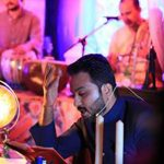 'Suno Kahani: Reader's Club' — recovering the essence of Urdu language