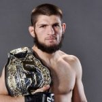 4 reasons why Khabib is the greatest Lightweight of all time