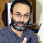 I demand a truth commission, not a reconciliation commission, says Raisani's brother