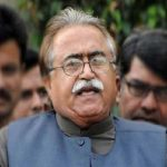 PPP vows support for PML-N to safeguard democracy