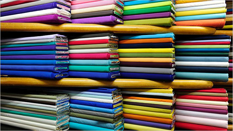 pakistan lags behind peers in synthetic textiles exports daily times