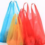 Govt mulls heavy taxation to discourage use of plastic bags