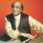 Mehdi Hassan: a state of perpetual melody