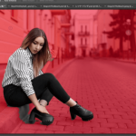6 ways Photoshop has changed the world