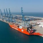 CPEC and issues of Gwadar