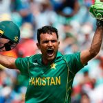 Fakhar Zaman's top 3 innings in ODIs