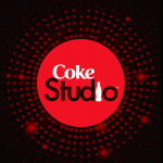 Four Coke Studio additions to look forward to