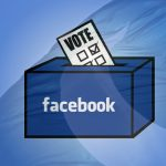 Dear Facebook, why are you allowing banned Hizbut Tahrir to influence Pakistan election?