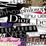 Brands do not define one's identity