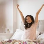 5 morning habits that will change your life
