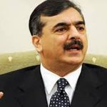 Yousaf Gillani in a good position to return to legislature