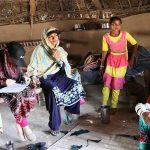 How a developed Thar can change Pakistan