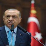 Turkey, France spar over Khashoggi killing