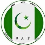 BAP leads polls in Balochistan, others complain of delays