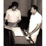Lal Mohammad Iqbal — the forgotten hero duo