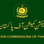 Constituencies of 10 million voters likely to be changed