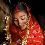 Child Marriages: a menace to the society