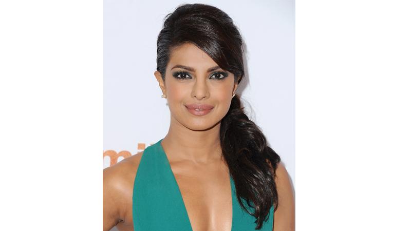 Bharat's producer calls Priyanka unprofessional for quitting