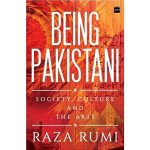 Highlights from Being Pakistani book launch