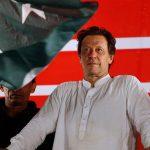 For the sake of Pakistan