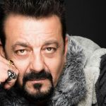On his 59th Birthday, here are Sanjay Dutt's 5 best roles in movies
