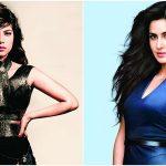 Katrina Kaif replaces Priyanka Chopra in Salman Khan's 'Bharat'