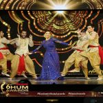 In Pictures: Hum Awards 2018