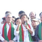 Imran needs a strong National Assembly line-up