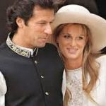Will the foreign ministry invite Jemima Khan to Imran Khan's oath-taking ceremony?