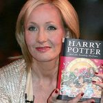 On Harry Potter and JK Rowling's Birthday: 10 most magical Harry Potter quotes to inspire you