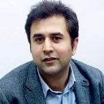 Judicial activism and enforced disappearances