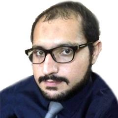 Hamdan Hamid