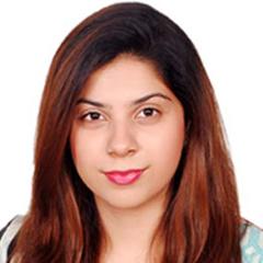 Narmeen Fayyaz