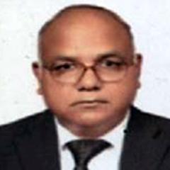 Yunis Khushi