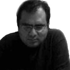 Zubair Faisal Abbasi
