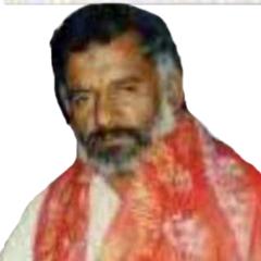 Zulfiqar Khaki