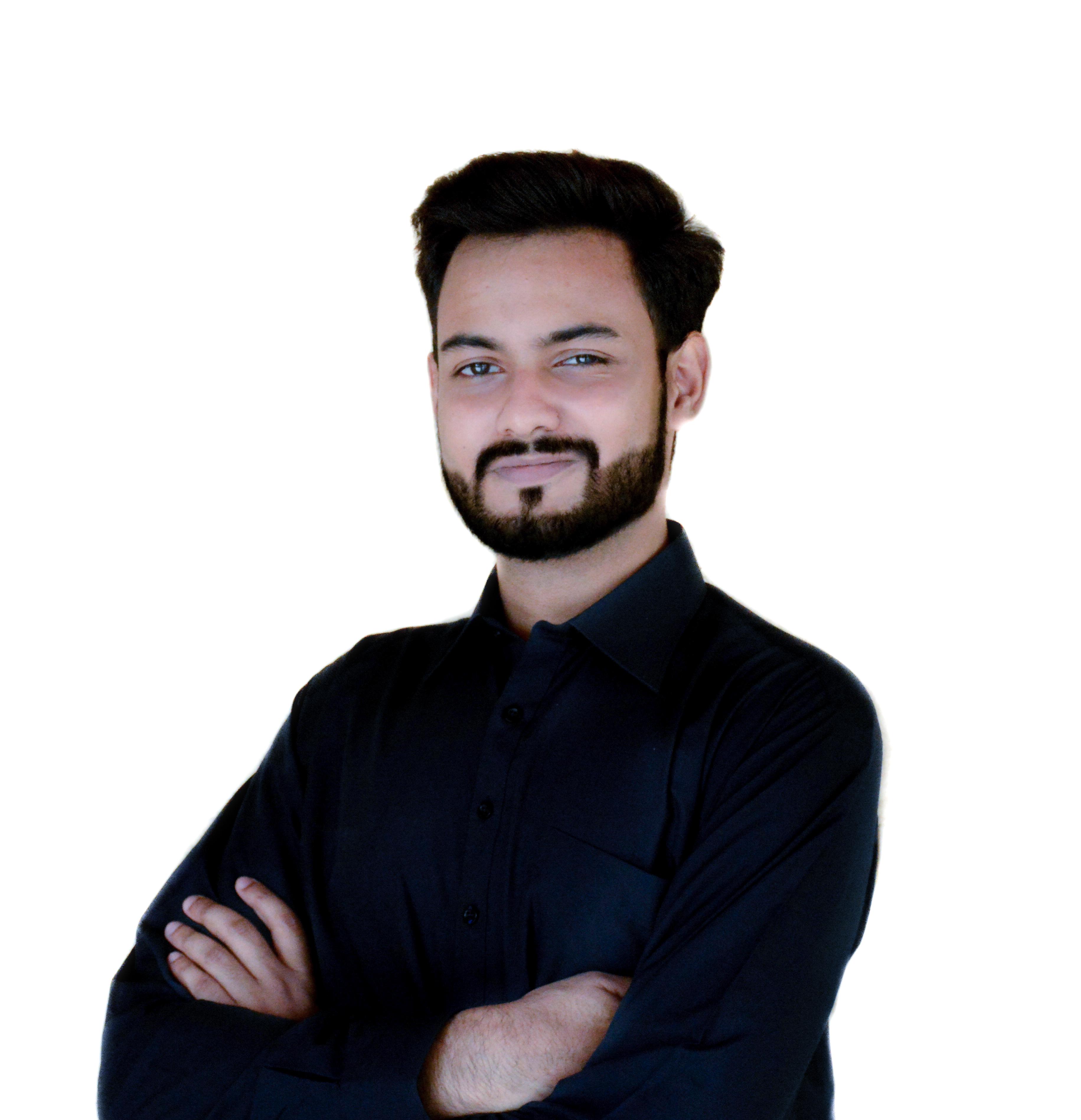 Shayan Manzar