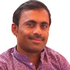 Juman Shah
