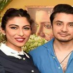 Meesha Shafi's sexual harassment appeal against Ali Zafar dismissed by Punjab Governor