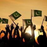Pakistani dramas that evoke the feeling of patriotism