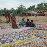 Sindhabad — climate refugees waiting for a miracle 8 years on