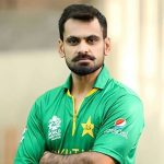 Hafeez demoted as PCB names 33 centrally contracted players
