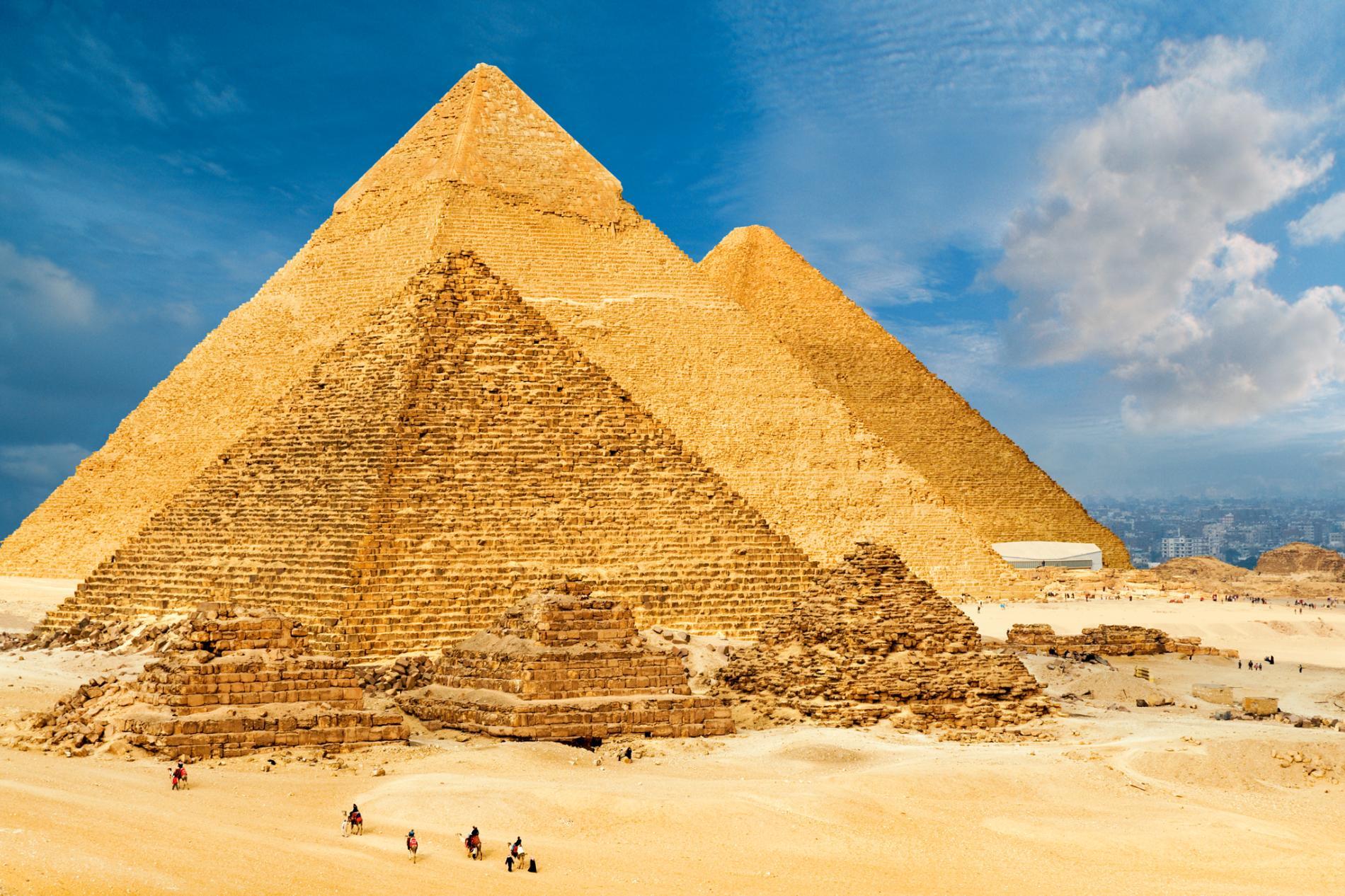 """Képtalálat a következőre: """"pyramid"""""""
