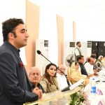 The challenging next five years of PPP in Sindh