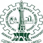 List of candidates contesting LCCI elections issued