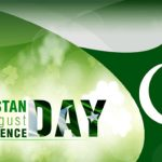 Pakistan missions abroad mark Independence Day