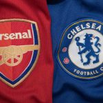 Chelsea vs Arsenal the biggest fixture of the week