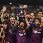 4 reasons why Messi will be Barcelona's greatest captain