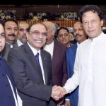 Will opposition play constructive role for better governance in Pakistan?